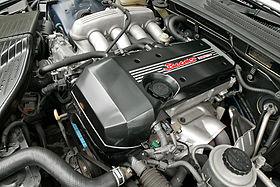 名機!日本車を支えたエンジン!