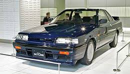 これから価格高騰!? 80年代人気車種